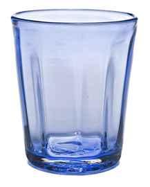 Стакан «Zafferano Bei Tumbler для воды» синий