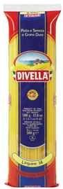 Спагетти «Divella Linguine» 500 гр.