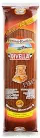 Спагетти «Divella Ristorante» 500 гр.
