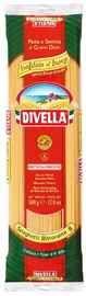 Спагетти «Divella Ristorante Bronzo» 500 гр.